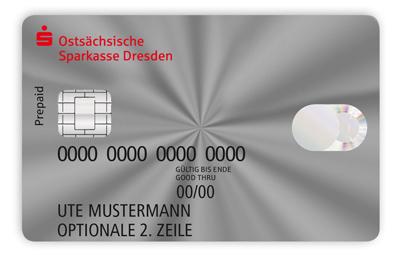 Cvv Ec Karte Sparkasse.Unsere Karten Bewegen Sie Sich Frei