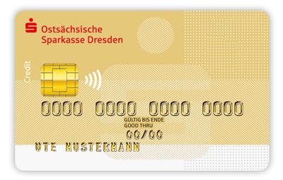 Sparkasse Ec Karte Ausland.Unsere Karten Bewegen Sie Sich Frei