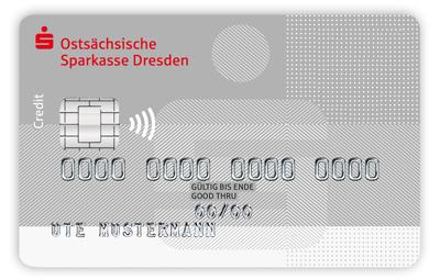 Sparkasse Karte.Unsere Karten Bewegen Sie Sich Frei