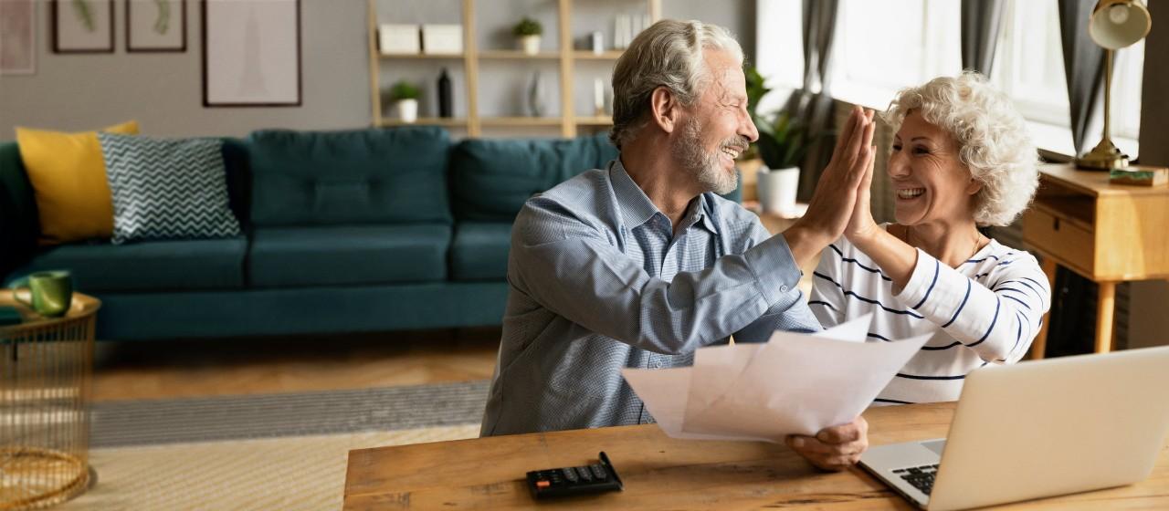 Immobilien Haus Wohnung verkaufen Sparkasse