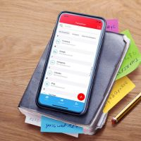 Mehr erfahren zu Blue Code